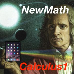 IconCalculus1