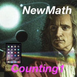 IconNewMathCounting1