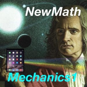 IconNewMathMechanics1