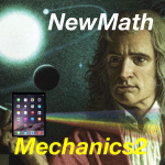 IconNewMathMechanics2