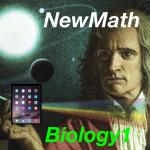 NewMathBiology1
